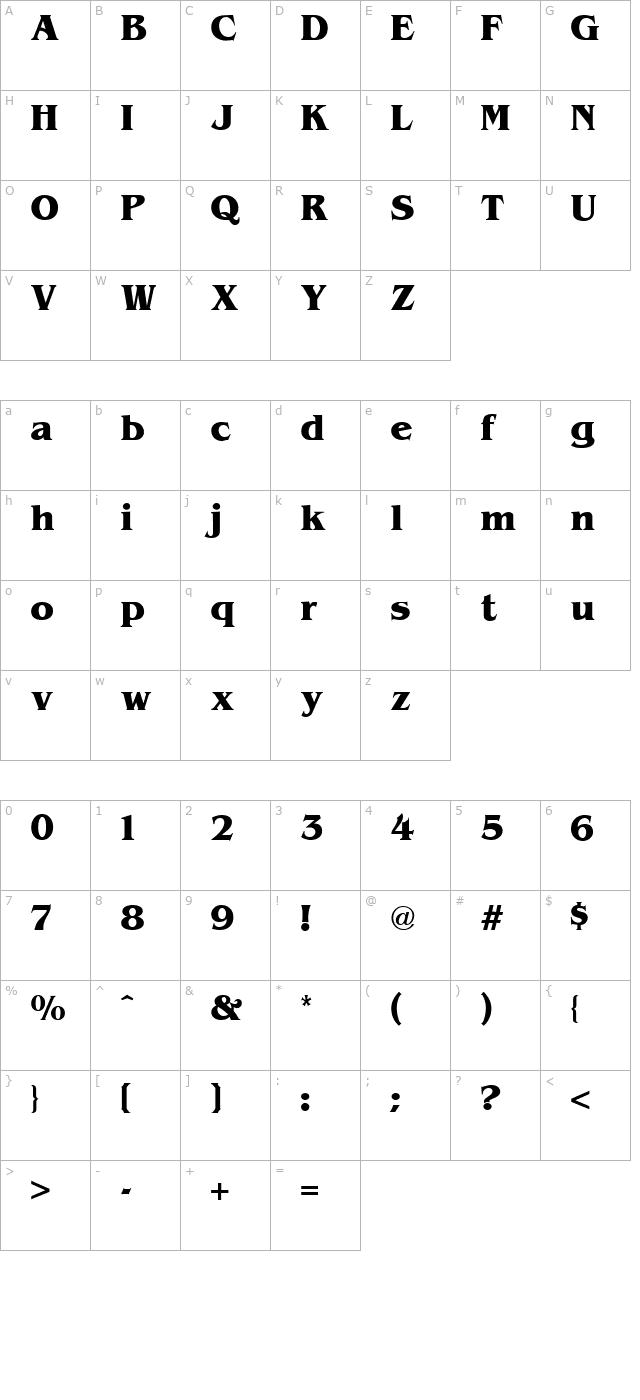 benguiat bold font free download