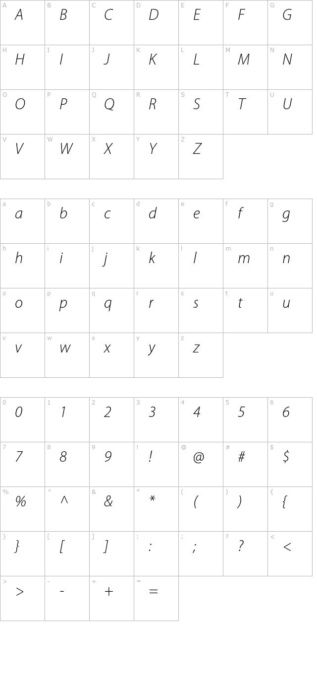 Myriad roman font free download mac os